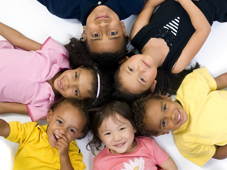 Register Your Child for the Y's After-school Program
